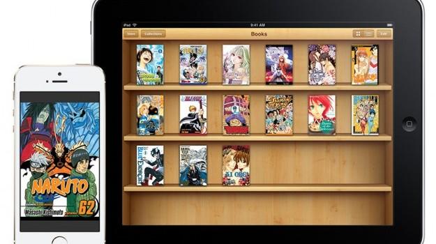 VIZMediaManga-NowOn-iBooks-625x409