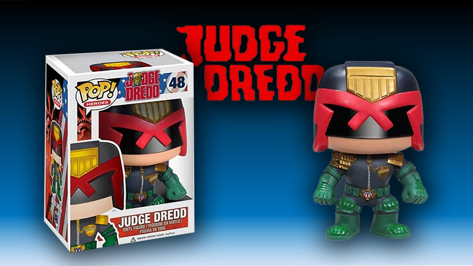funko_pop_judge_dredd_l