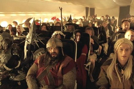 hobbit-flight-safety-video-air-new-zealand
