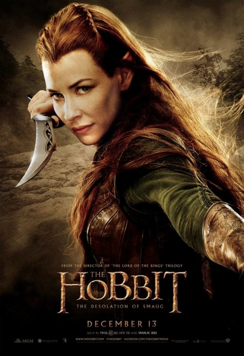 hobbit-smaug-evangeline-lilly-tauriel