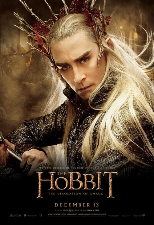 hobbit-smaug-lee-pace-thranduil