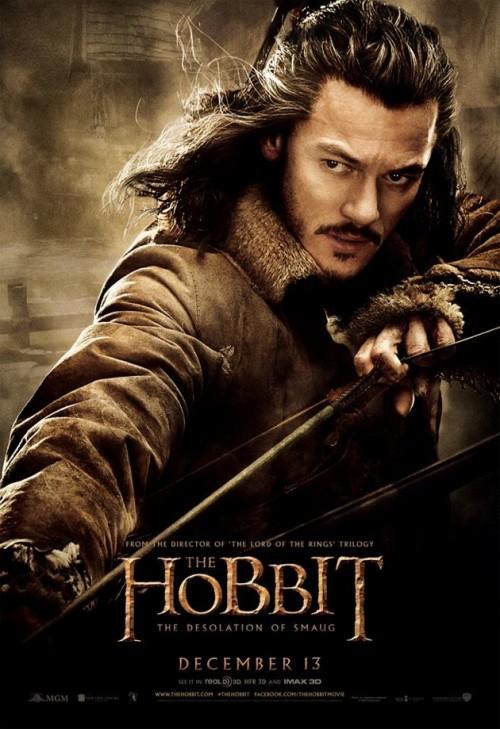 hobbit-smaug-luke-evans-bard-bowman