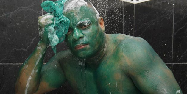 hulk-cosplay-body-paint