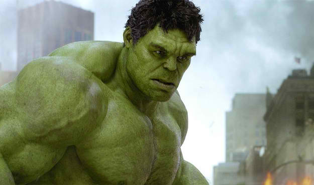 hulk_avengers_movie