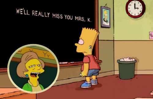 simpsons-wallace-mrs-k-krabappel