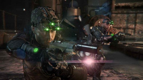 splinter_cell_blacklist_fisher_briggs
