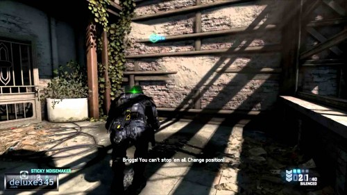 splinter_cell_blacklist_gameplay2