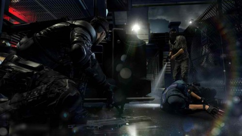 splinter_cell_blacklist_gameplay