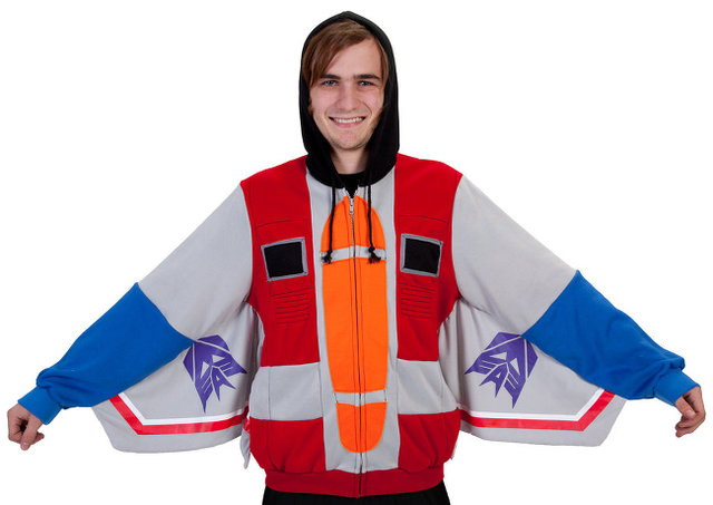 starscream-hoodie