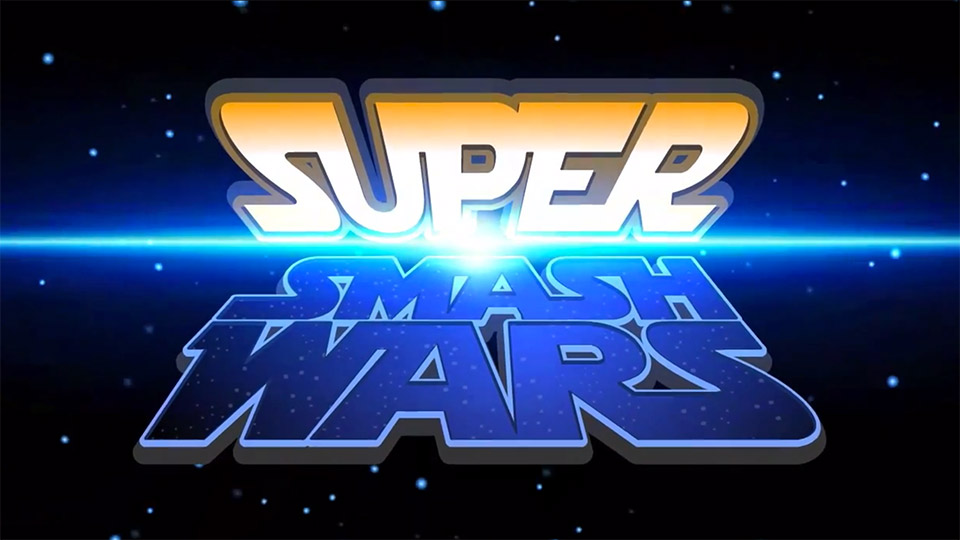 super_smash_star_wars_1
