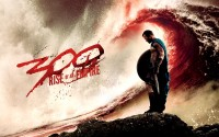 300_rise_of_an_empire_2014-wide