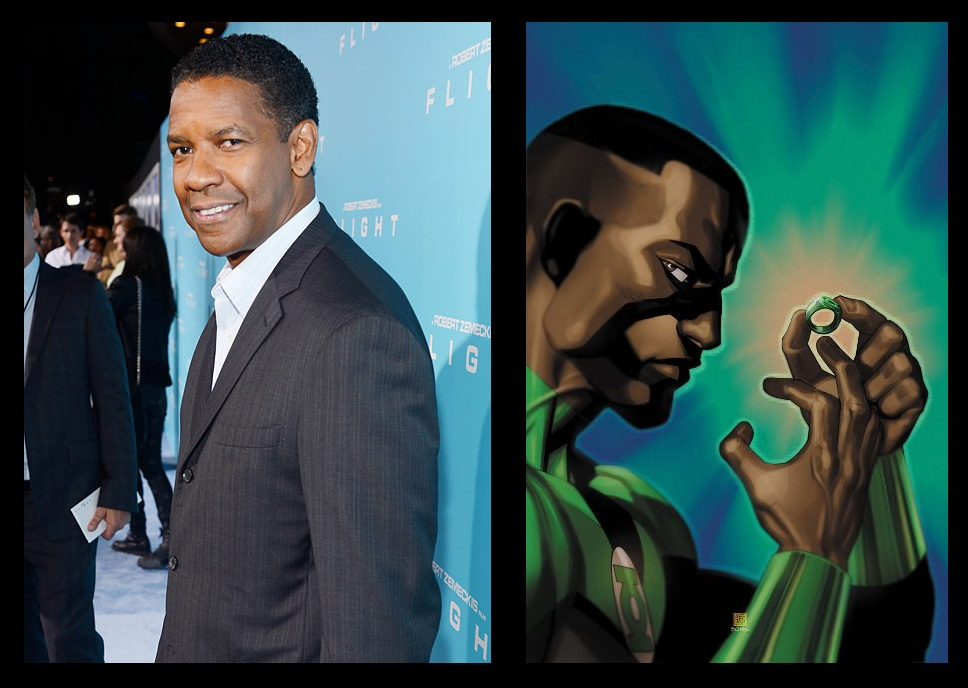 Denzel_Washington_cropped