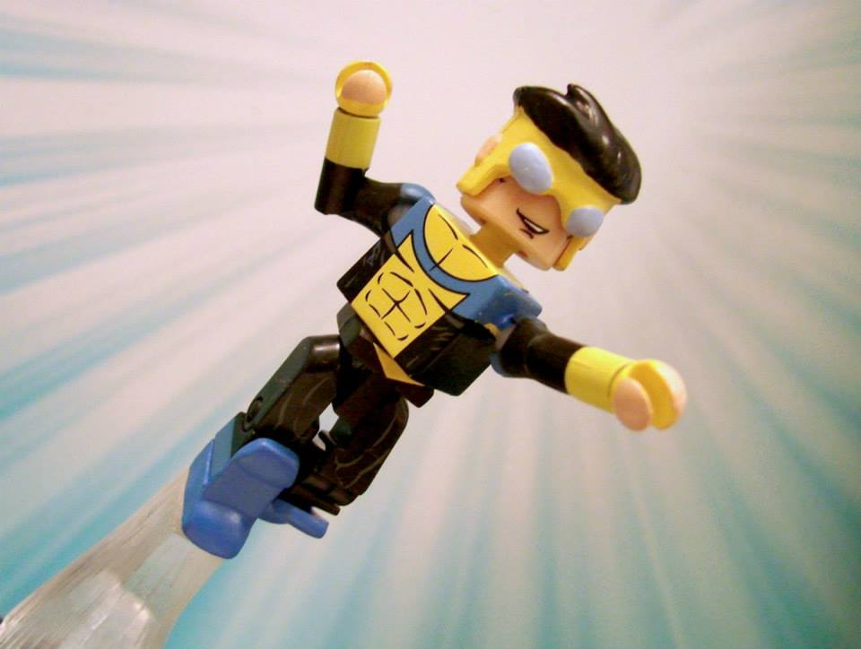 Invincible-Minimates-007