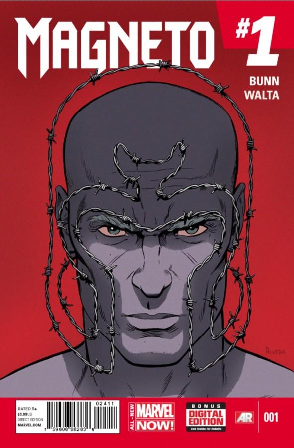 Magneto_1_Cover-590x900