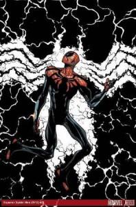 Superior-Spider-Man-22-cover