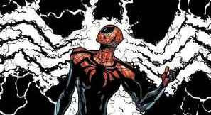 Superior-Spider-Man-22-cover - Copy