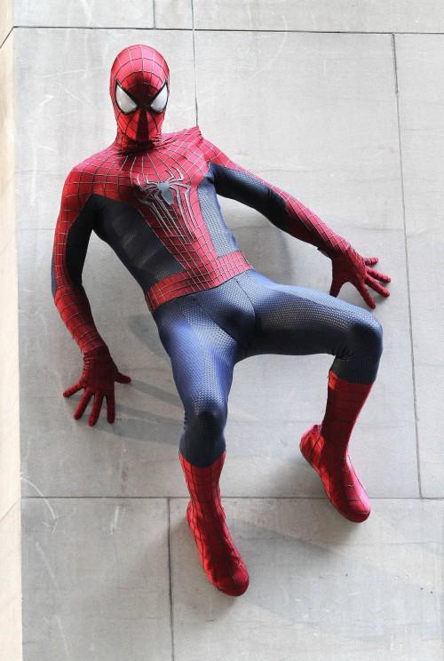 amazing_spiderman_costume
