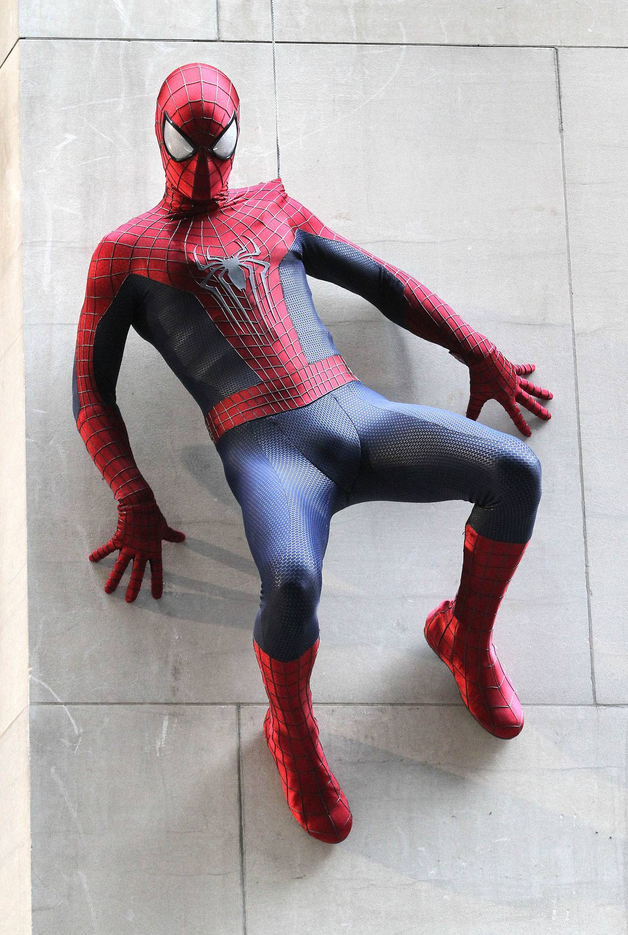 amazing_spiderman_costume