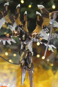 anubis-zone-of-the-enders-revoltech