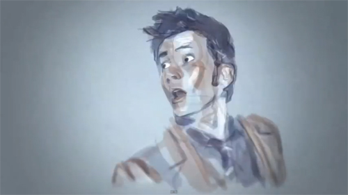 doctor-who-music-video