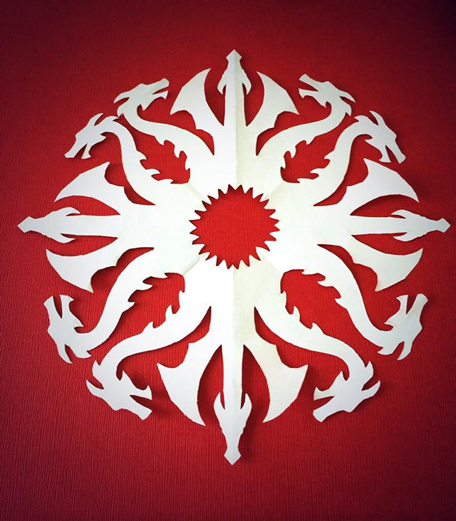 game-of-thrones-snowflakes-3