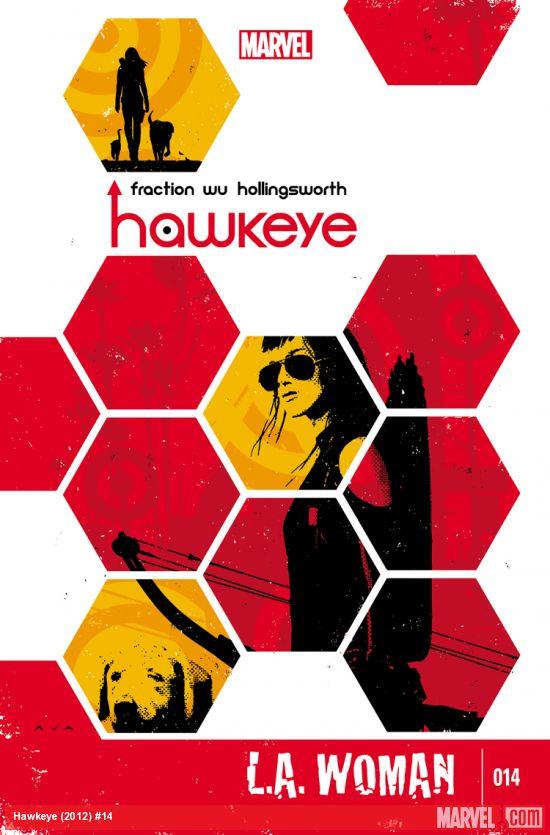 hawkeye-151