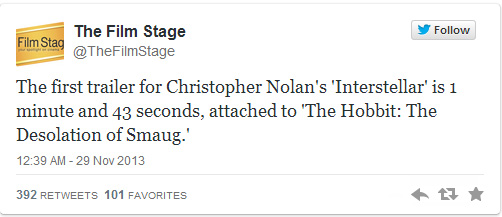 interstellar-christopher-nolan-trailer-twitter
