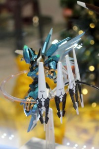 jehuty-zone-of-the-enders-revoltech