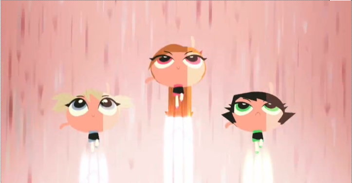 powerpuff-girls-2014-special-new-style-still-shot-02