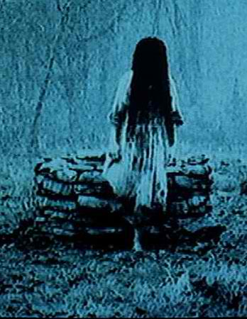sadako_the_ring