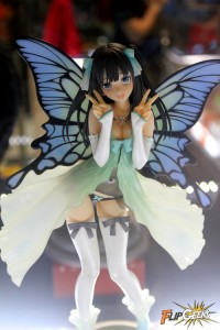 tanaka-anime-shining-series