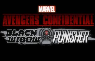 Avengers_Confidential_Black_Widow_Punisher