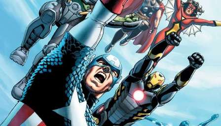 Avengers_World_Vol_1_1 - Copy