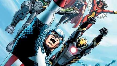 Avengers_World_Vol_1_1 - Copy