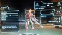 XCOM_Sniper