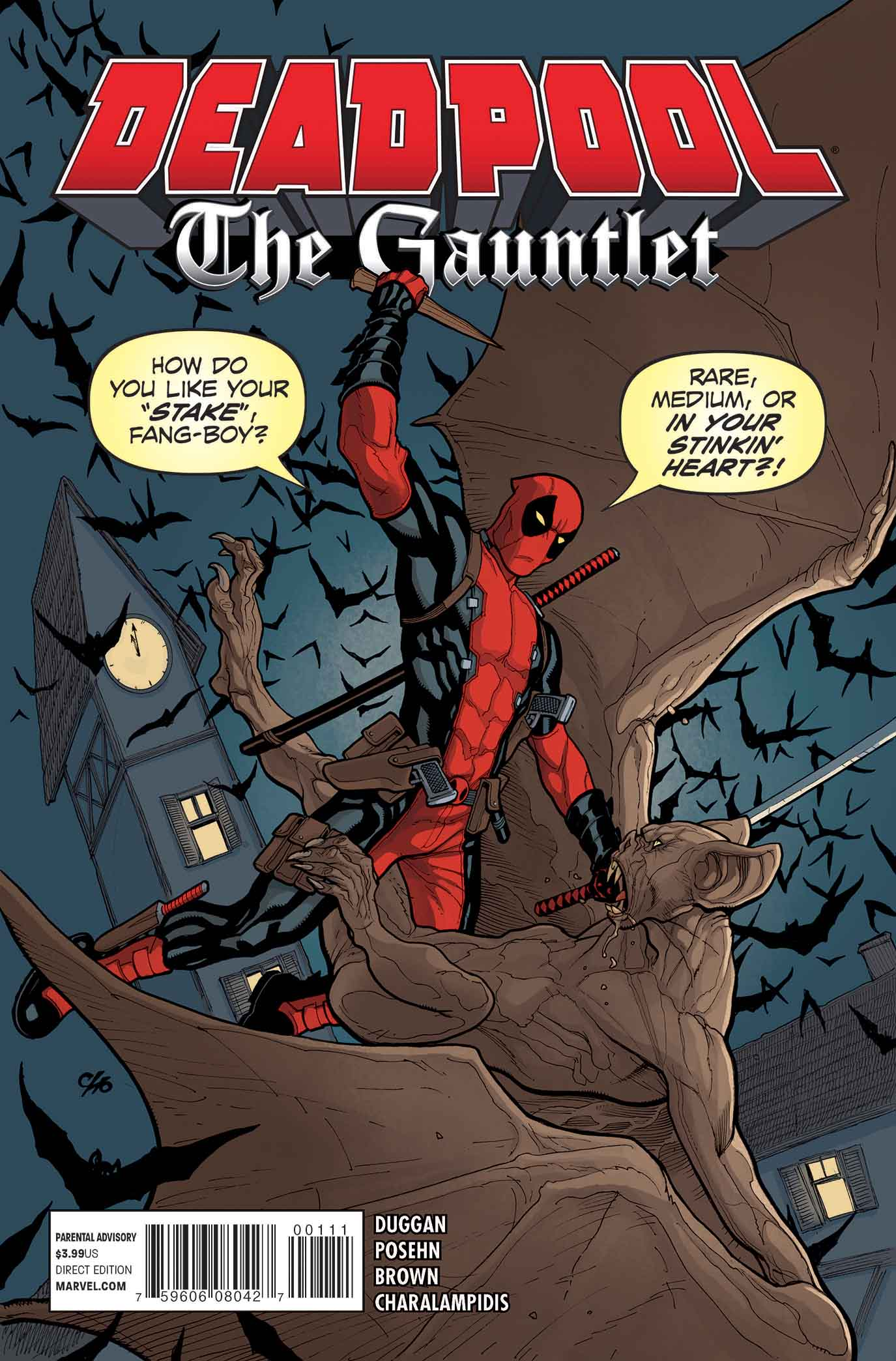 Deadpool_the_Gauntlet_1_Cover