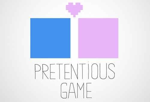 Pretentious-Game-Un-tres-joli-plateformer-tout-en-poesie-500x341