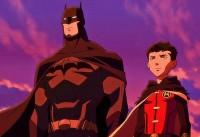 Son-of-Batman-2014-Movie
