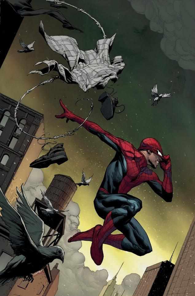 spiderman12n-3-web