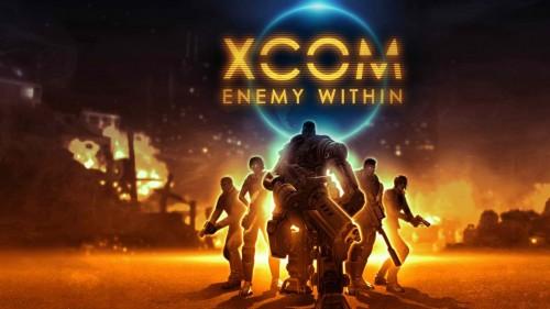 xcom_enemy_within