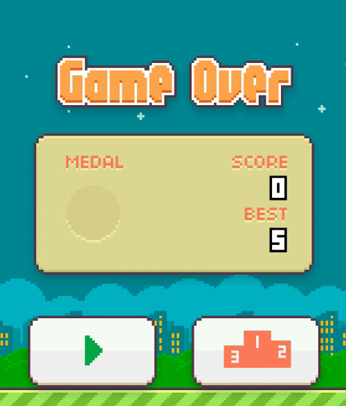game_over_flappy_bird