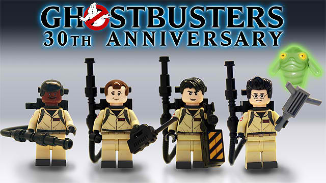 ghostbuster_30th_anniversary_lego