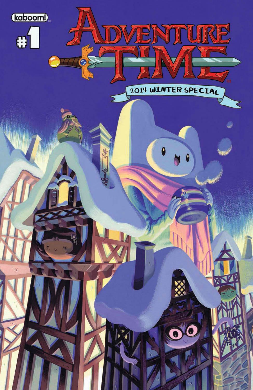AdventureTime_WinterSpecial2014