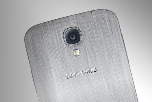 Samsung-Galaxy-S51