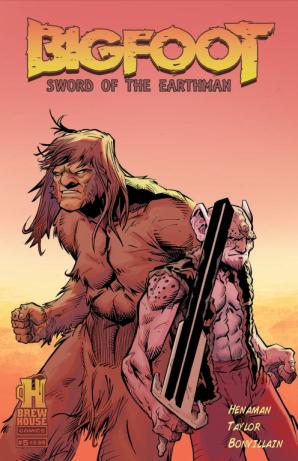 bigfoot-cover