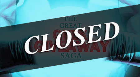 closed-great-geek-giveaway