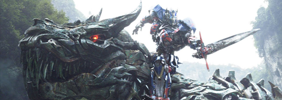 dinobots-transformers-age-of-extinction-grimlock