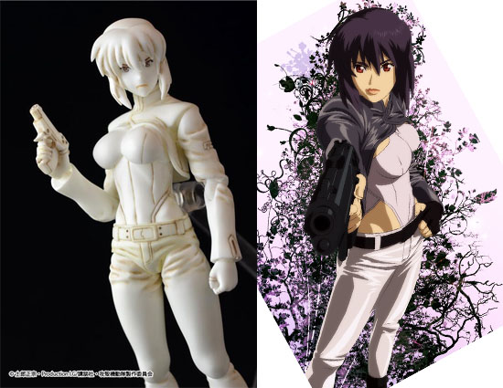 figma-action-figure-ghost-in-the-shell-motoko-kusanagi