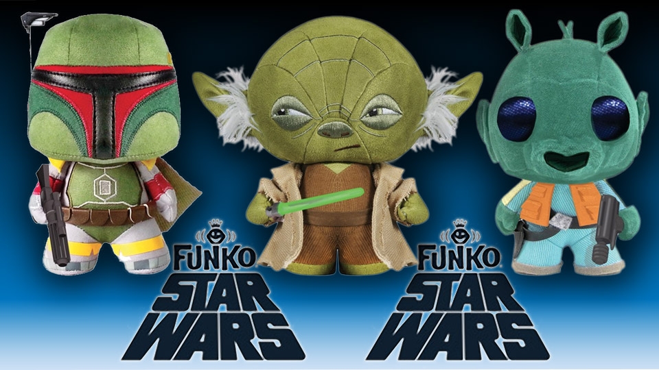 funko_star_wars_fabrikations_l