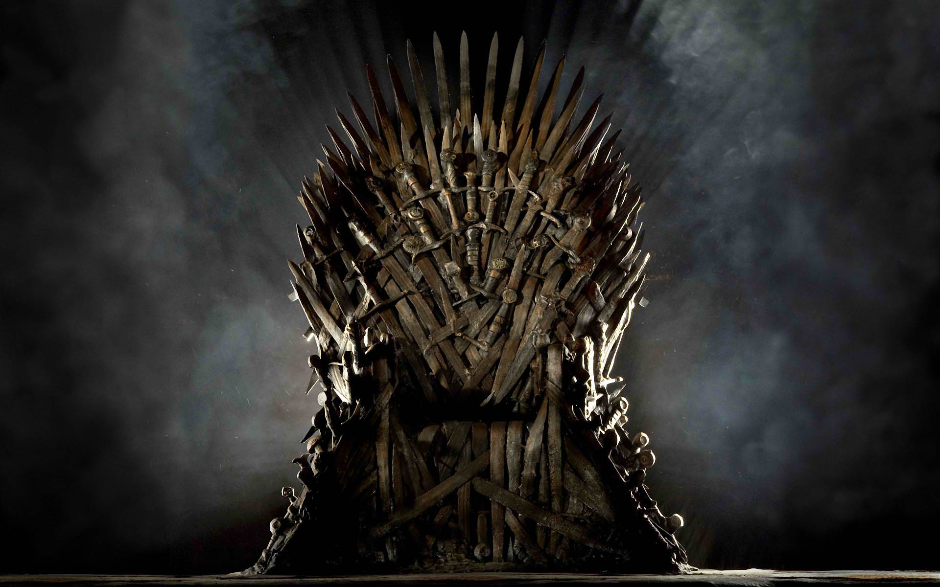 iron_throne_game_of_thrones